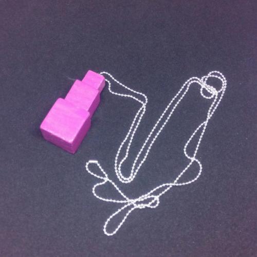 sautoir-tour-rose-11-35g-80cm